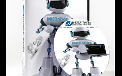 Mk forex