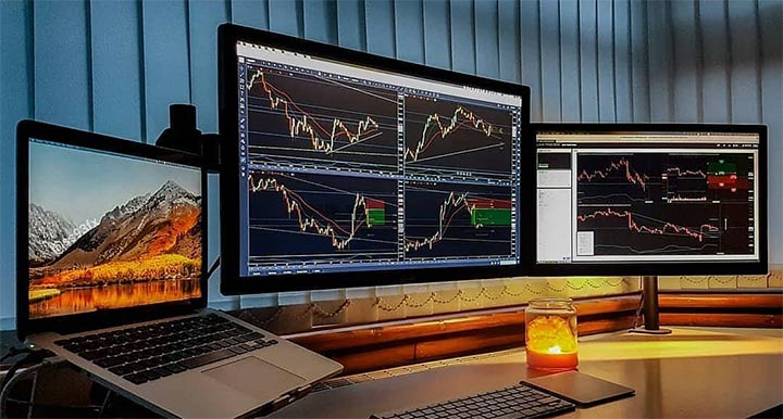 Currency Day Trading Szeri Nosgs
