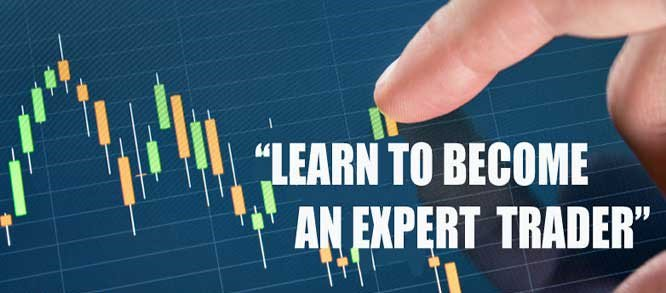 Learn Forex Trading The Right Way Szeri Nosgs