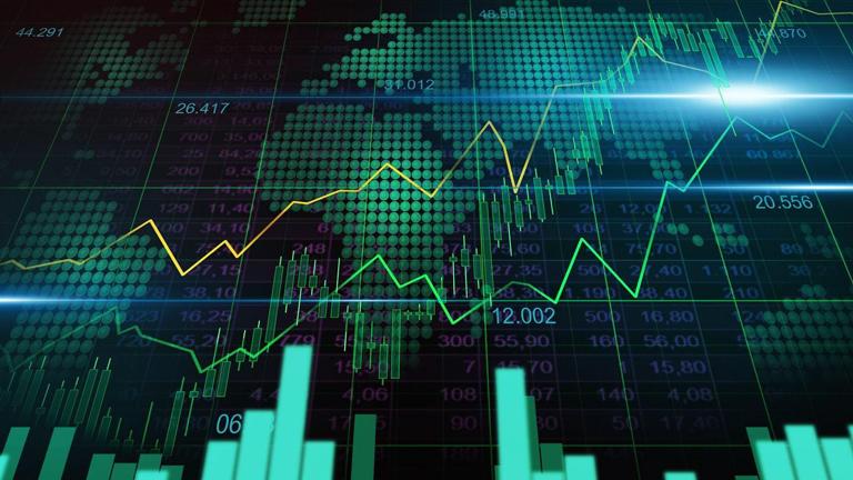 Mini trading forex